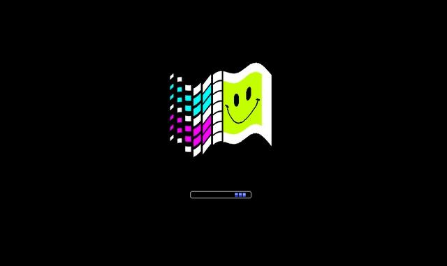 Inilah Windows 93 Online yang Menarik untuk Kamu Otak-Atik