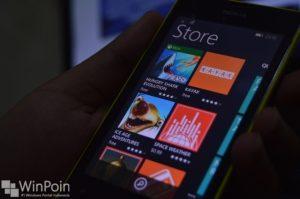 Aplikasi Baru Windows Phone yang Lagi Naik Daun Minggu Ini