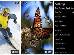 Fast Camera, Aplikasi yang Bisa Memotret 25 Foto Perdetik Kini Gratis!