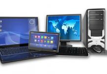 Kapan Harus Menggunakan Laptop, Netbook, ataupun PC?