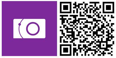 Download Lumia Camera
