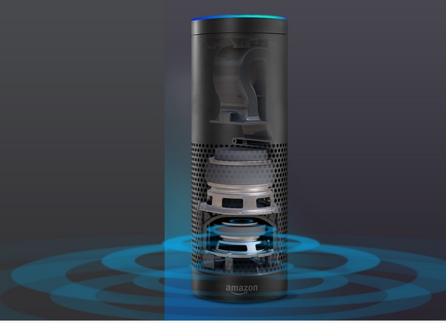 Seperti Inilah Kecanggihan Alexa: Smart Assistant Cerdas untuk Di Rumah