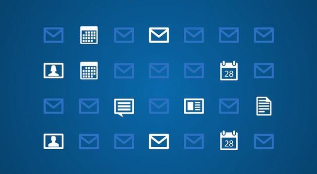 Jika Google Punya Inbox, Microsoft Punya Clutter