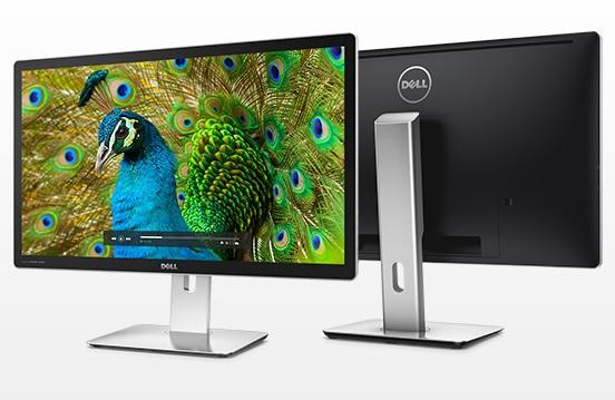 Inilah Dell SmartDesks: PC Desktop Cerdas dengan Resolusi Ultra HD