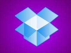 Office untuk iOS dan Android Sudah Terintegrasi Dropbox