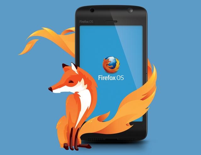 Mozilla Menuduh Android dan iPhone Merampok Pengguna Secara Diam-diam