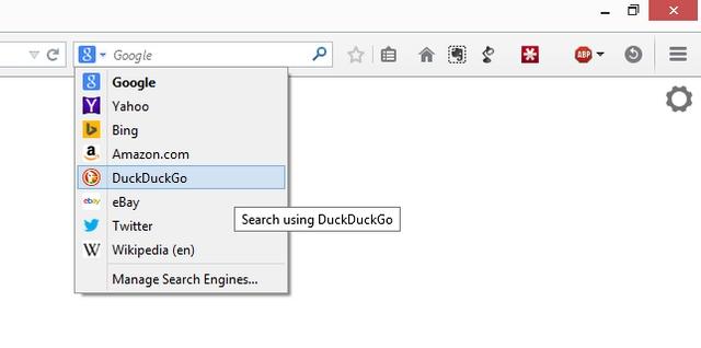 Inilah 4 Fitur Baru di Firefox 33.1.1 yang Mungkin Belum Kamu Ketahui