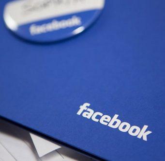 Inilah Fitur Baru Facebook yang Terlihat Seolah Menguntungkan Pengguna, Tetapi Sebenarnya Tidak