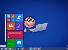 File ISO Windows 10 Preview Build 9879 Sudah Bisa Didownload