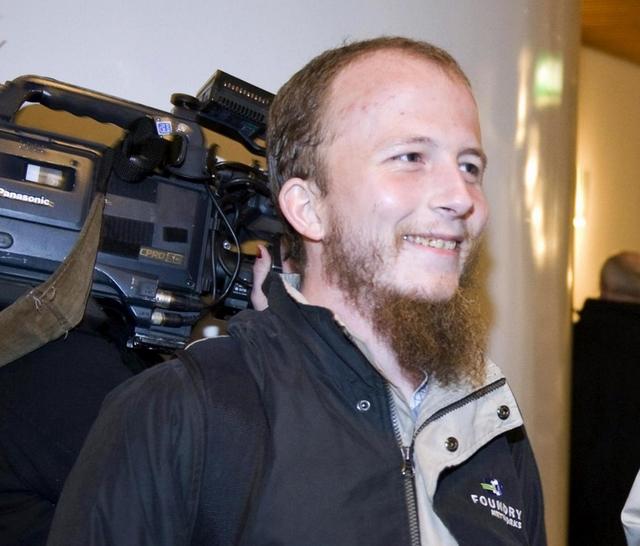 Founder Pirate Bay Terbukti Bersalah dan Dituntut 6 Tahun Penjara Karena Hacking