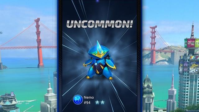 Game Disney Big Hero 6 Bot Fight Masuk ke Windows Phone dan Windows