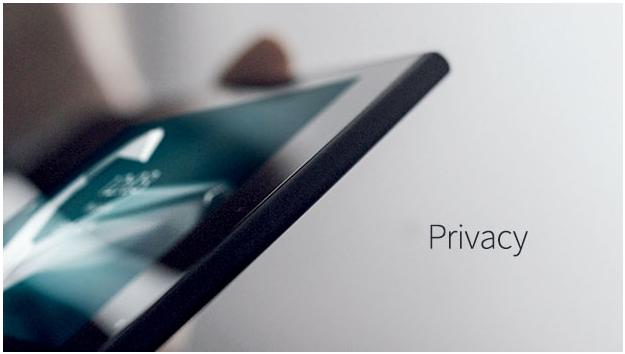 Tak Ingin Kalah dengan Nokia, Ex-Nokia Jolla Segera Merilis Tablet Sailfish OS