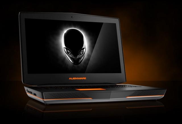 Jangan Salah Pilih, Inilah Cara Memilih Laptop Gaming yang Tepat