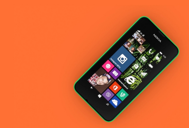 Cara Hard Reset Nokia Lumia 530 (Dengan Video)