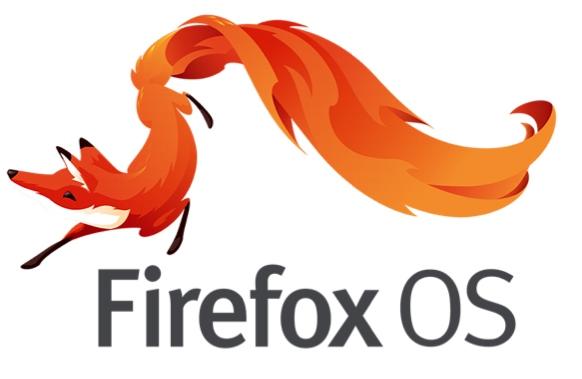 Matchstick Firefox OS: Menampilkan Tampian Laptop, Tablet, atau Smartphone ke TV