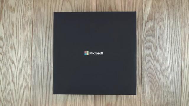 Microsoft Sedikit Pamer Device Lumia Baru di YouTube