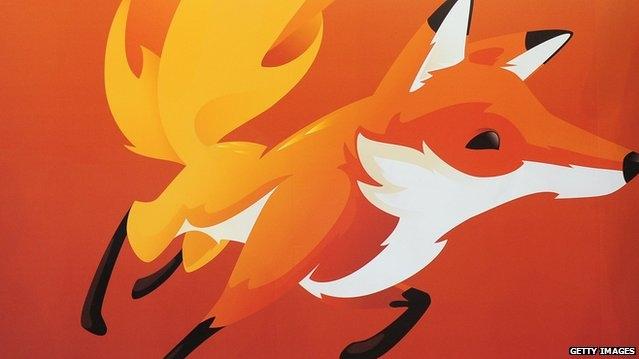 Mozilla Segera Merilis Browser Khusus untuk Mempermudah Membuat Website