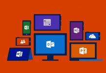 Pengguna Office 365 Mulai Menerima Unlimited Storage dari OneDrive