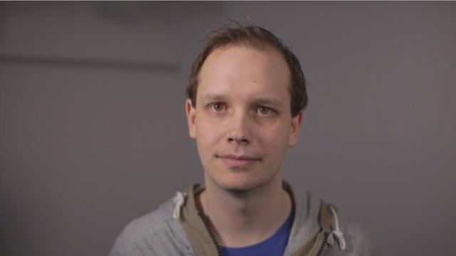 Co-Founder Pirate Bay Peter Sunde Bebas dari Penjara