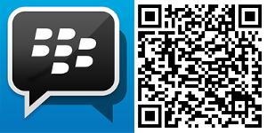 Download BBM Beta Windows Phone