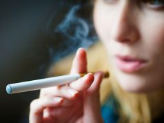 Rokok Elektrik Bisa Menyebarkan Virus dan Malware Ganas