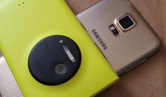 Samsung Tak Mau Bayar Royalti Microsoft, Malah Balik Tuduh