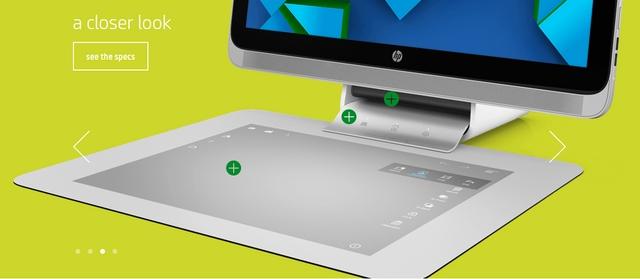Era Baru PC Desktop Segera Hadir, Seperti Inilah Kecanggihannya