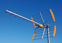 Tanya Digital TV: Aplikasi untuk Membantu Menemukan Antena TV yang Tepat