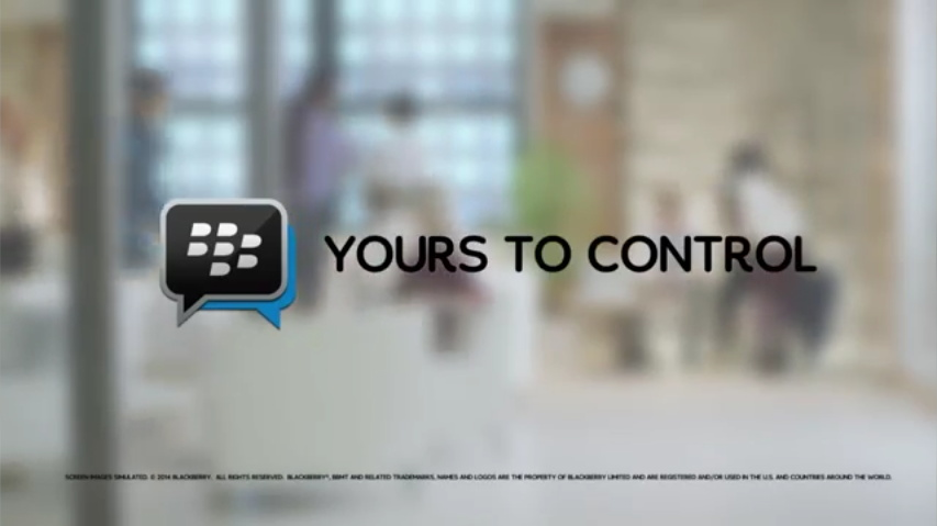 Update BBM Selanjutnya Membawa Fitur yang Lebih Keren Daripada WhatsApp