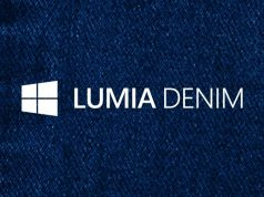 Kata O2, Update Lumia Denim Baru Dirilis Januari 2015