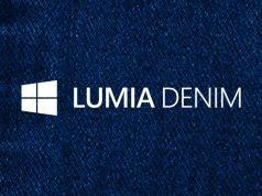 Kata O2, Update Lumia Denim Baru Dirilis Januari 2015