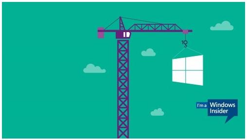 Dapatkan 3 Wallpaper Windows Insider Keren Ini dari Microsoft