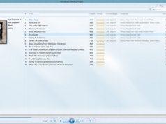 Windows 10 Bakal Support File FLAC
