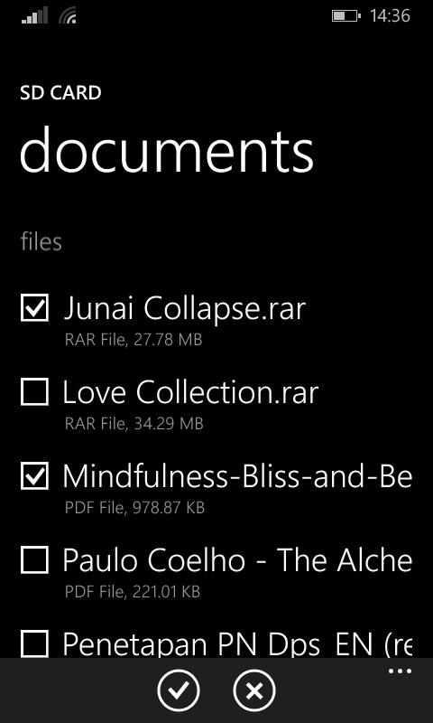 File Attacher