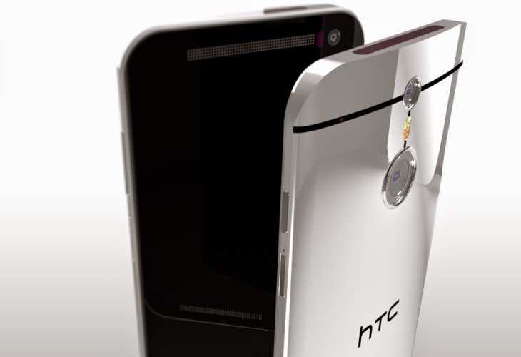 Rumor: HTC 'Hima' Windows Phone Baru Dengan Fitur Premium dari HTC