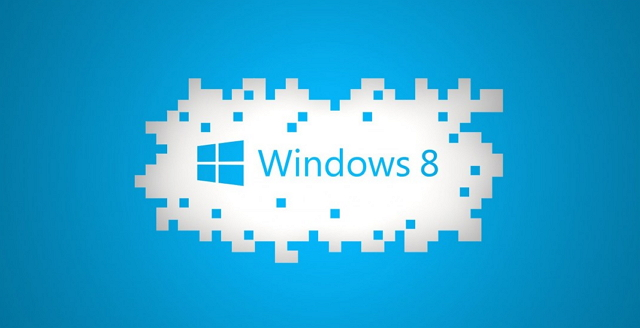 fiturwindows8_0
