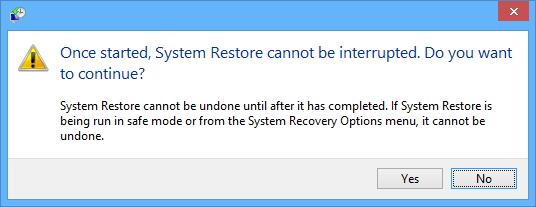 restore_6