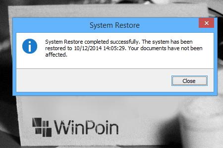 restore_8