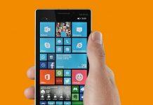 Update Lumia Denim untuk Lumia 520 dan Lumia 625 Sudah Dirilis
