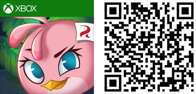 Download Angry Birds Stella Windows Phone