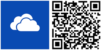 Download OneDrive Windows Phone