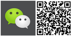 Download WeChat Windows Phone