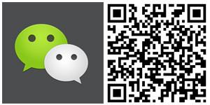 Download WeChat Windows Phone