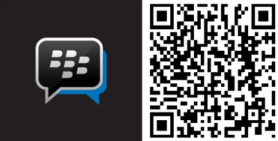 Download BBM Beta