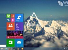 Inilah Cara Mendapatkan Fitur Windows 10 di Windows 7 atau Windows 8