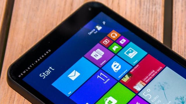 Microsoft Semakin Dermawan, Ikut Acara Amal Menyumbangkan Software dan Hardware