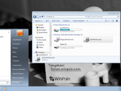 bootableflashdiskwindows7_0