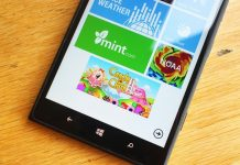 Candy Crush Saga Akhirnya Hadir di Windows Phone