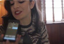 Charlie XCX Pamer Lumia dengan Menyebarkan Nomor HPnya