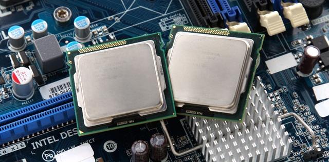Intel Core i5 vs Core i7, Mana yang Sebaiknya Kamu Pilih?